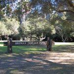 Brengle Terrace Park