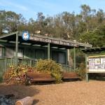 Batiquitos Lagoon Foundation Nature Center