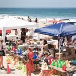 carlsbad-beach-fest2
