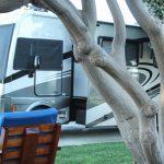 Chula Vista RV Resort