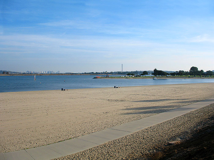crown-point-park-beach1
