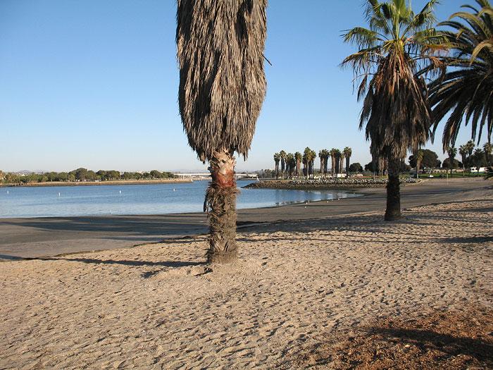 de-anza-cove-park1