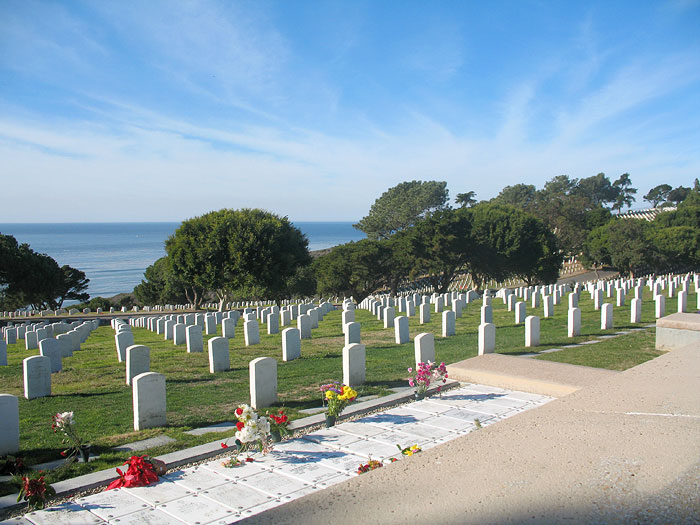 ft-rosecrans-cemetery1