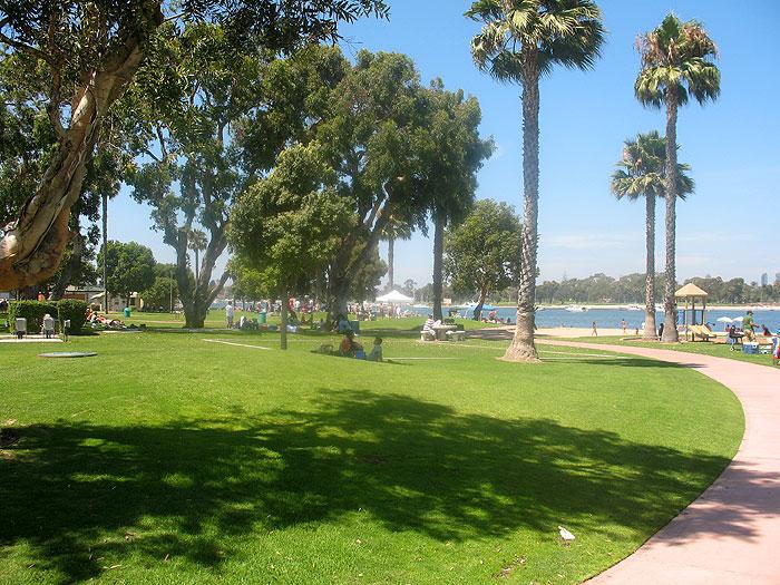 glorietta-bay-park1