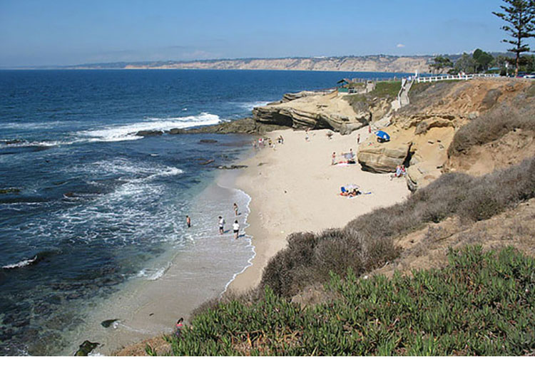 la-jolla-beaches2