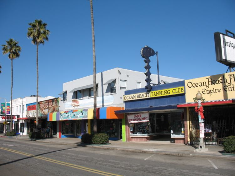 Piercing Shops In Long Beach Ca