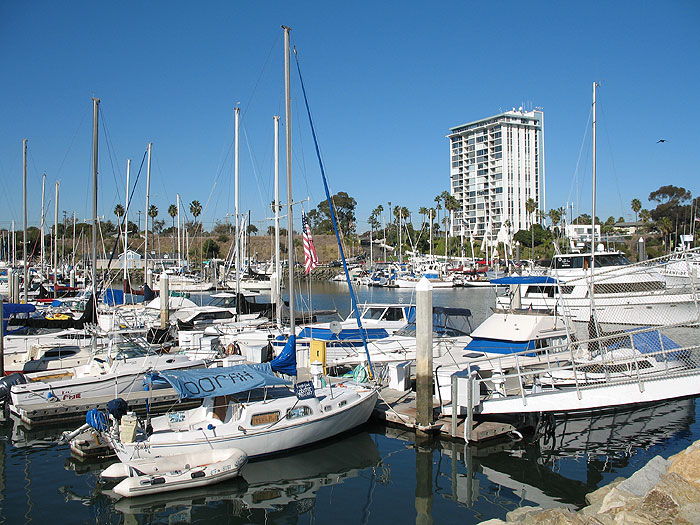 oceanside-harbor1