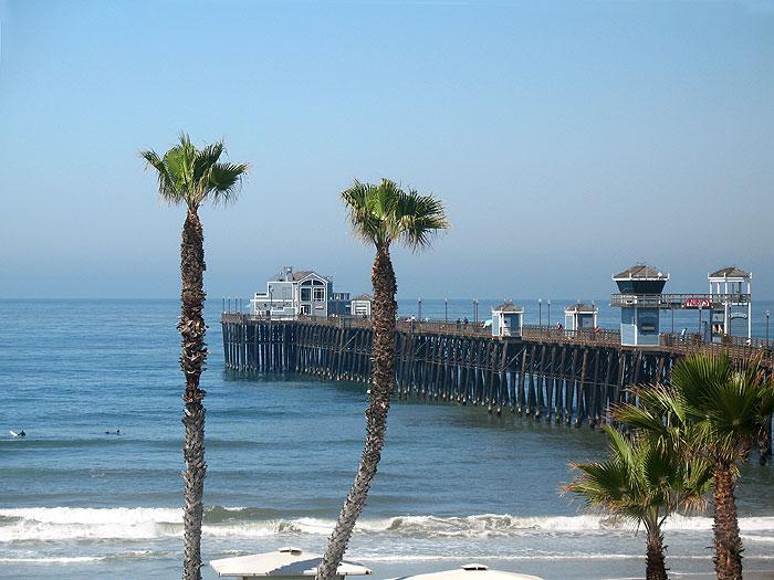 oceanside-pier1
