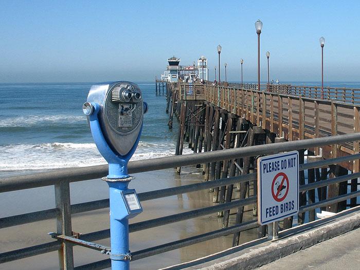 oceanside-pier2
