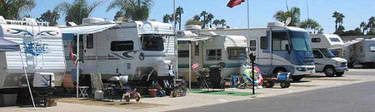 paradise-by-sea-rv-resort