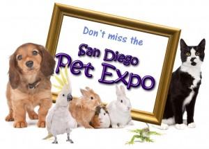 San Diego Pet Expo