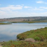 San Dieguito Lagoon