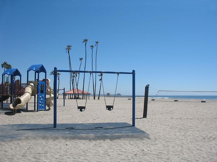 harbor-beach2