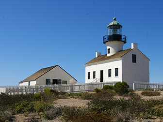 old-point-loma-lighthouse