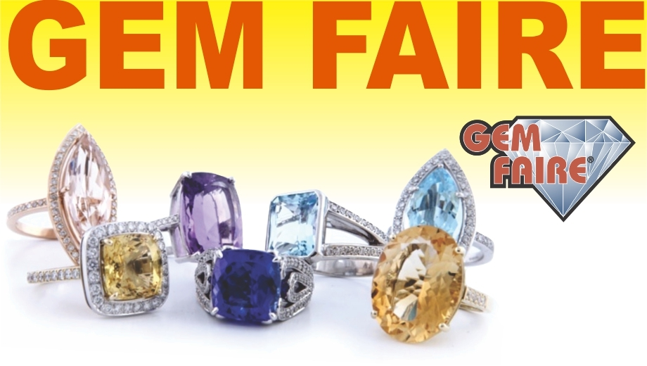 Del mar gem faire fairgrounds gemstone dealers classes for Jewelry making classes san diego